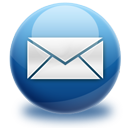 Email marketing og nyhedsbreve