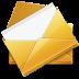 Master Class e-mail marketing
