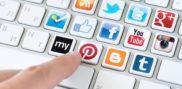 vaekst-udvikling-sociale-medier