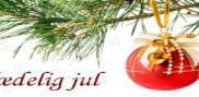 julekort1