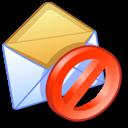 Undgå at der trykkes spam