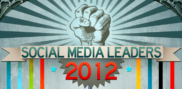 Social media - et overblik