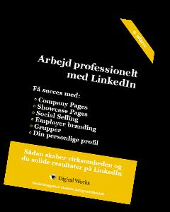 Digital-Works-LinkedIn-bog2016-4. udgave