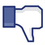Negativ Feedback på Facebook
