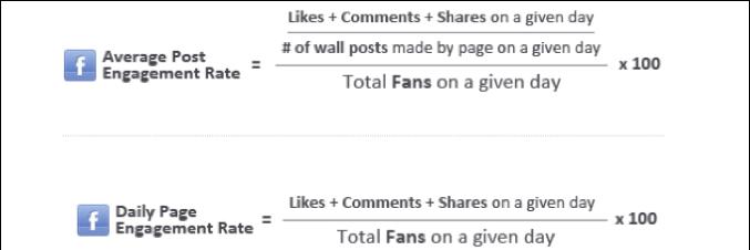 SocialbakersFacebook