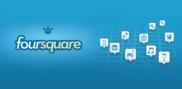 foursquare-banner
