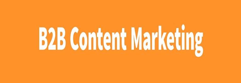 content3