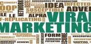 viral marketing2