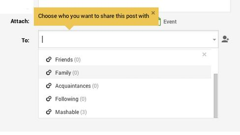 Google+2