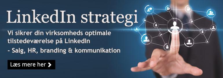 dw_770x272_linkedinstrategi_dk