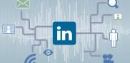 LinkedIn engagement economy