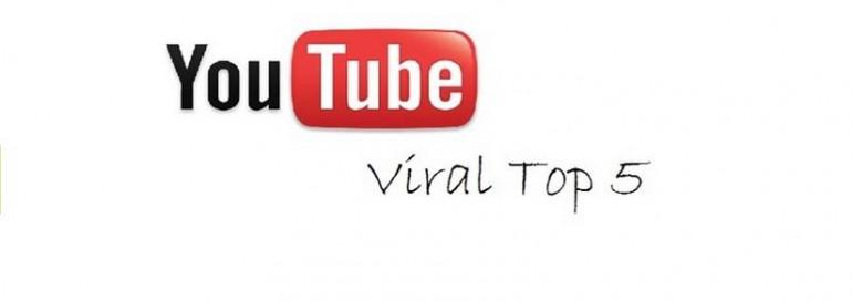 viraltop5