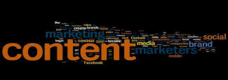 content5
