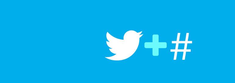 twitter-hashtag1