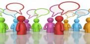 social-media-marketing-e1290984653968