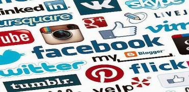 socialemedier
