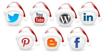Christmas-social-media-campaigns