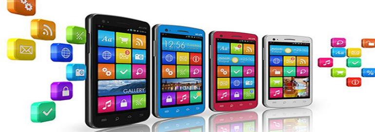 Digitale apps