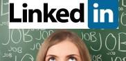 linkedin-job-seeker