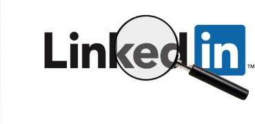 linkedin-view