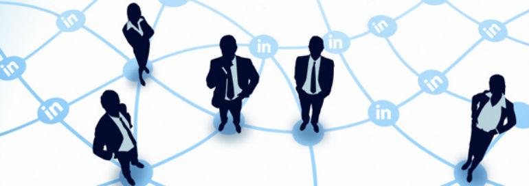 relations linkedin3