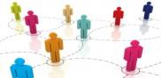 social sharing 3