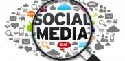 7605133-sociale-medier