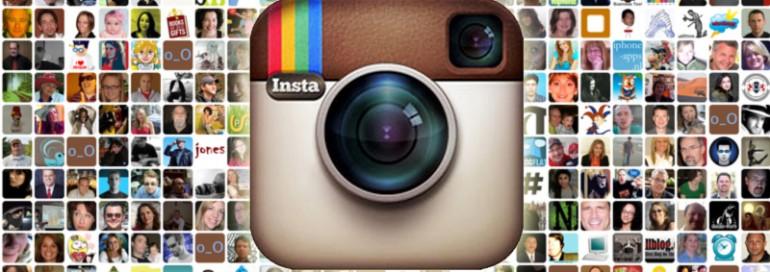 instagram-followers1