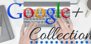 Google collections1