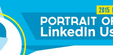 LinkedIn brugertrends 2015