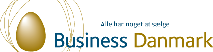 BusinessDK