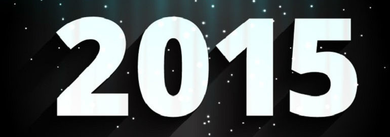 Det-bedste-fra-2015