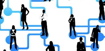 Rekruttering-trends-2016-LinkedIn