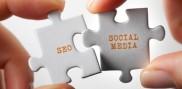 Social-media-marketing-1350x727