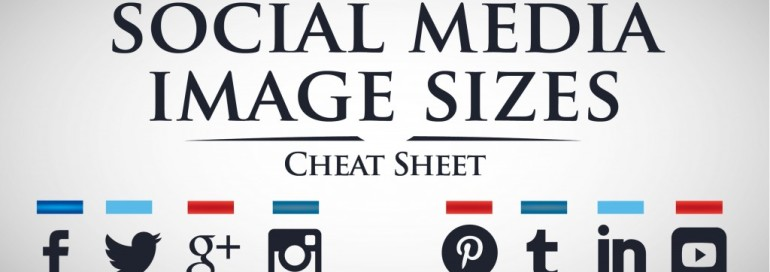 social-media-image-sizes-2016-header