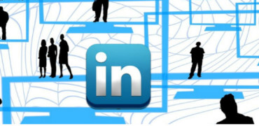 Digital Works - LinkedIn kursus - LinkedIn til HR og Employer Branding