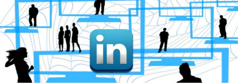 Digital Works - LinkedIn kursus - LinkedIn til HR og Employer Branding