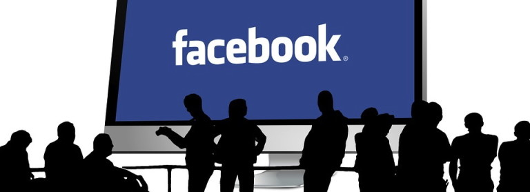 Basic analyser til Facebook Insights