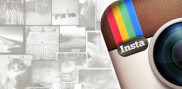 instagram-marketing-strategies