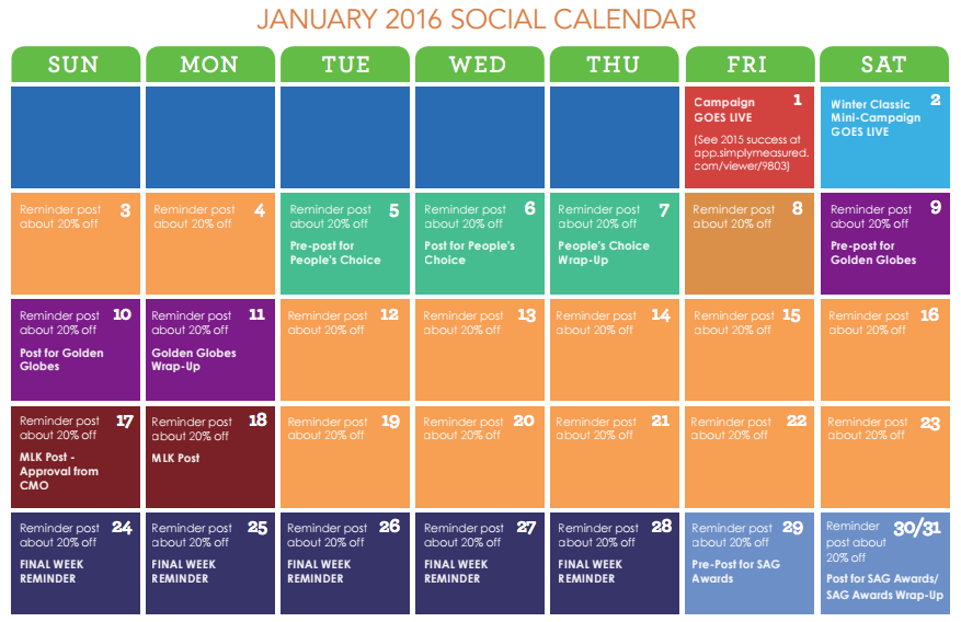 social-media-calendar-ex