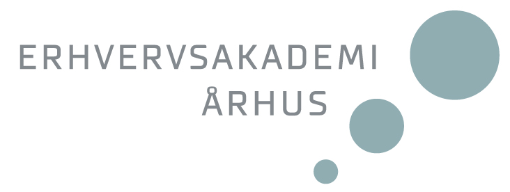 EAAA logo