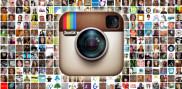 3 gratis analyseværktøjer til din Instagram