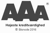 AAA 165x110 DK