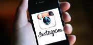 Tidligere har det primært været 'visuelle' brands, der har engageret sig på platformen. Men sådan er det ikke længere i samme grad. Alt efter jeres social media strategi kan mediet nemlig bruges til mange forskellige formål. Det har vi samlet nogle eksempler på her til inspiration og interesse for jer, der arbejder med sociale medier.