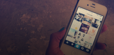 10-Instagram-Mktg