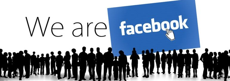 Saadan udnytter du Facebooks Audience Insights