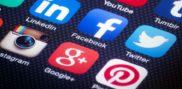 Effektiviser din indsats på de sociale medier