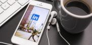Skal du blogge på LinkedIn?