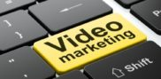 31 vigtige video marketing statistikker
