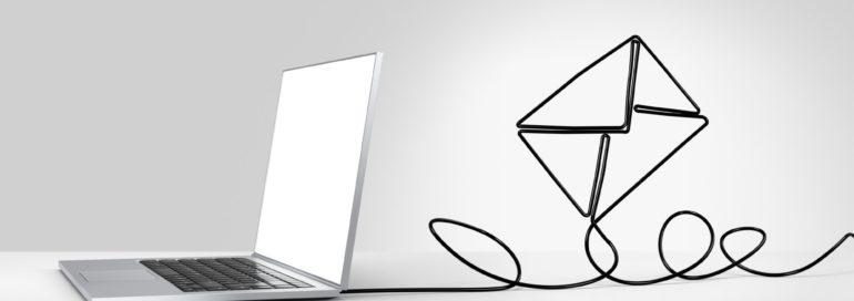 6 tips til at forbedre din e-mail marketing statistik